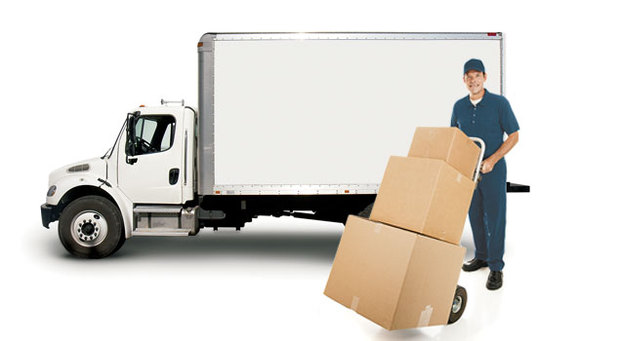 Long Distance Movers Toronto